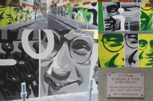 un-murales-per-giancarlo-siani