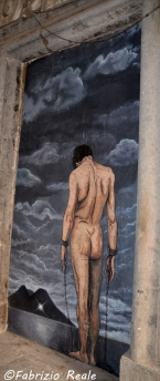 murales-zilda-napoli-palazzo-sanfelice