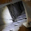 pozzo napoli sotterranea munaciello